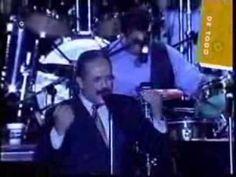 Gitana - Willie Colón