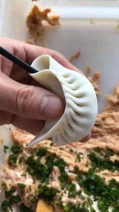 Food Crafts, Diy Food, Sushi Recipes, Cooking Recipes, Indian Food Recipes, Asian Recipes, Momos Recipe, Food Carving, Food Garnishes
