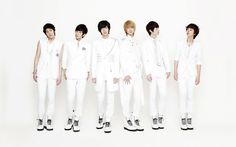 Free Kpop Wallpaper. Download Kpop Wallpaper Boyfriend Best Kpop Wallpaper Here. There are #Boyfriend Wallpaper collections.
