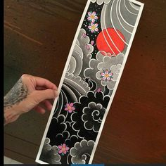 japanese tattoos symbols and meaning Japanese Tattoo Meanings, Japanese Tattoo Women, Japanese Tattoo Designs, Japanese Tattoo Art, Japanese Sleeve Tattoos, Best Sleeve Tattoos, Tattoo Sleeve Designs, Body Art Tattoos, Japan Tattoo Design