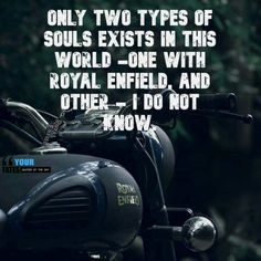 When You Like Someone, Love Is When, Enfield Motorcycle, Motorcycle Style, Anime Motorcycle, Women Motorcycle, Motorcycle Helmets, Captions On Attitude, Classic 350 Royal Enfield