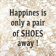 Shoes are a girls' best friend! They always complete your attire! So, never compromise while shopping for your footwear! Just remember one site: monardonline.com – The Best Online Footwear Store!  For prices, Ask in the comment section below.  Helpdesk: +91- 89685 - 84595  #new #shoe #india #footwear #women #latest #UK #sandals #australia #online #canada #now #girls  #newzealand #design #jalandhar #unitedstates #store  #insta  #nice #time #shopping #monard #best #range