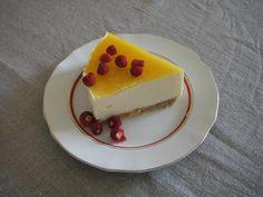 Travel Cake, Homeland, Finland, Tourism, Cheesecake, Nature, Desserts, Food, Turismo