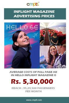 Photo Best Ads, Ad Design, Advertising, Magazine, Advertising Design, Warehouse, Magazines, Newspaper
