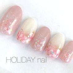 Mani Pedi, Nail Manicure, Fire Nails, New Year's Nails, Beauty Nails, How To Do Nails, How To Look Pretty, You Nailed It, Nail Colors