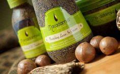 Macadamia Nut Oil Recipes: Delicious and Irresistible!