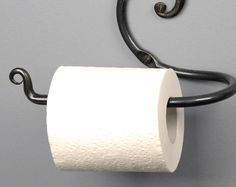 Do you position the toilet tissue over or under the roll? No matter, here are the various types of toilet paper holders you could choose for the bathroom. A roll of toilet paper . Read Best Various Sorts Of Toilet Tissue Holders Washrooms Ideas