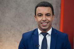 serido noticias: PREFEITO ELEITO SE ENTREGA À POLÍCIA APÓS 20 DIAS ...