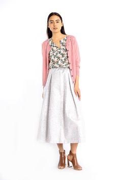 3010b7f2dce222 58 beste afbeeldingen van Mode - Autumn fashion