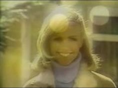 """MCA Records & Tapes - Olivia Newton-John - """"ONJ For The Holidays"""" (Commercial, 1977) Here's a commercial for a greatest hits compilation of Olivia Newton-John entitled ONJ, on MCA Records and Tapes.  """"Specially priced at all Sears and Playback.""""  Ending voiceover by Jack Taylor?  This aired on local Chicago TV on Wednesday, November 23rd 1977."""
