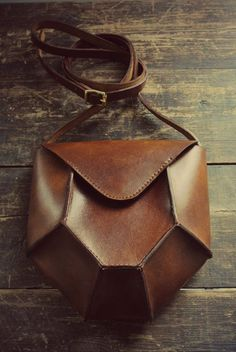 Entirely handmade using premium full grain veg tanned leather Hex crossbody shoulder bag. Hand cut, dyed, sewn with waxed linen thread and - discount purses, zip around leather purse, womens leather purses *sponsored https://www.pinterest.com/purses_handbags/ https://www.pinterest.com/explore/hand-bags/ https://www.pinterest.com/purses_handbags/black-purse/ https://www.overstock.com/Clothing-Shoes/Handbags/111/dept.html