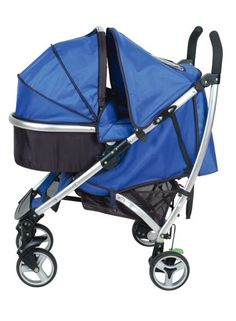 DIY best quality baby stroller, baby seat