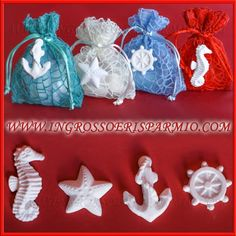 Nautical Party, Boy Baptism, Baby Wedding, Beach Party, Christmas Bulbs, Baby Shower, Holiday Decor, Birthday, Gifts