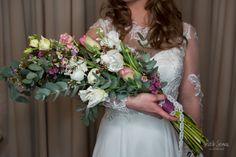 Little Stories Lace Wedding, Wedding Dresses, Arm, Bouquet, Bridal, Studio, Floral, Fashion, Bride Dresses