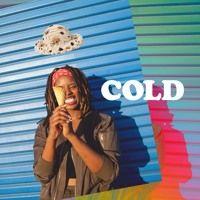 Cold by PJ on SoundCloud