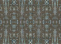 Biami – waterstone | ESKAYEL