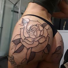 Girly Tattoos, Hot Tattoos, Body Art Tattoos, Sleeve Tattoos, Tatoos, Sexy Tattoos For Women, Tattoos For Guys, Tattoo Femeninos, Tattoo Bauch