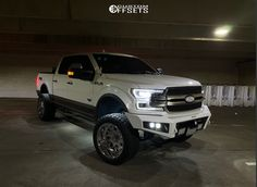 F250 Ford, Tyre Fitting, Wheels And Tires, Cool Trucks, My Ride, The Outsiders, Ss, American, Gallery