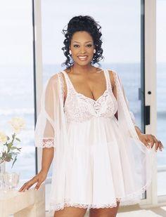 d35e367876 Cheap plus size lingerie - Spicy Lingerie has a huge selection of cheap  plus size lingerie