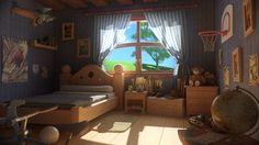 159492d1329507862-cartoon-room-room_daylight.jpg (1286×720)