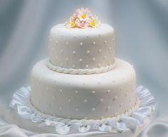 wedding_cakes_01