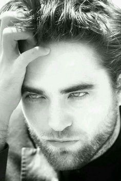 ~Robert. Pattinson ~