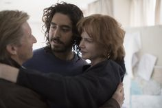 """""""Lion"""" is the Best Movie of the Year 