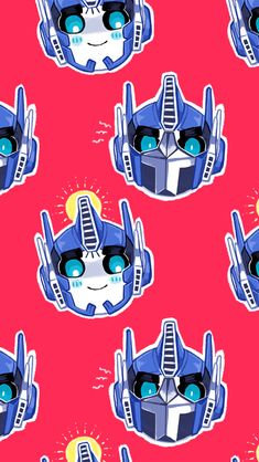 Transformers Energon TOW-ligne complete Deluxe Figure