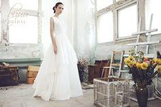 Bizuu Bridal 2015