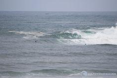 Surf Cantabria Sessions: Santa Marina
