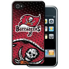 Cheap 10 Best Tampa Bay Buccaneers! images | Tampa Bay Buccaneers  supplier