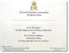 royal-wedding-invitation-2011
