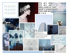 """""""I am lost without your hand leading me down the path of my life."""" by steampunk-cat ❤ liked on Polyvore featuring art"""
