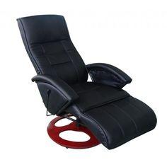 explore fauteuil de relaxation