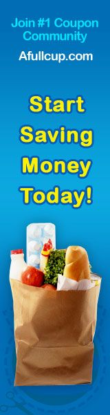 Click to See How You Can Save Money Today!!