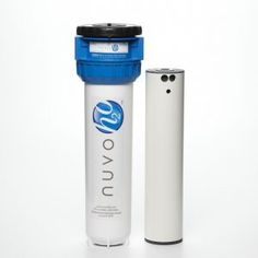 19 Awesome Flow Pur Portable Water softener