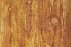 Foto: Come tinteggiare con effetto finto legno di albero da frutto