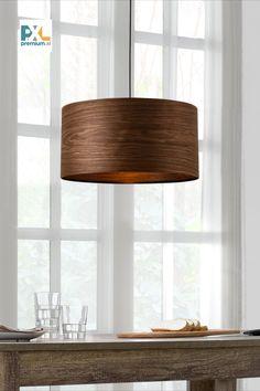 """Táto dekoratívna a moderná závesná lampa """"Canterbury"""" je jedinečným a štýlovým bytovým doplnkom do ktorejkoľvek časti Vášho domova, či už sa jedná o osvetlenie jedálne, obývačky, pracovne, haly alebo spálne. Canterbury, Shades, Lighting, Home Decor, Cluster Pendant Light, Decoration Home, Room Decor, Lights, Sunnies"""