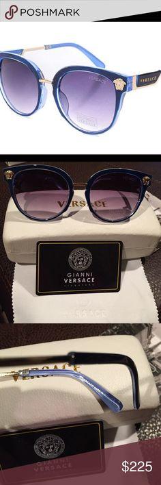 f08ba34833e4 7ff14bbbf4558c7df8cb448ec7c5cd6c--versace-sunglasses-blue-sunglasses.jpg