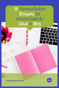 How To Start A Blog, Blogging, How To Become, About Me Blog, Board, Planks