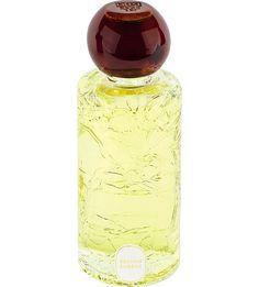 DIPTYQUE - Benjoin Bohème eau de parfum 100ml   Selfridges.com