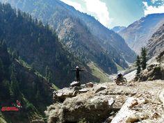 India, Nepal, Bhutan, Tibet: RAMBLE IN THE--- PANGI VALLEY---INDIAN HIMALAYAS.
