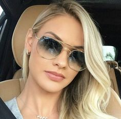 Ray Ban General somente 🛒Site www. Cycling Sunglasses, Ray Ban Sunglasses, Cat Eye Sunglasses, Sunglasses Women, Vintage Sunglasses, Glasses For Your Face Shape, Cute Glasses, Hats For Sale, Womens Glasses