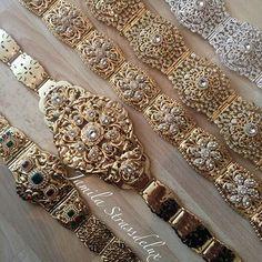 Ceinture Caftan, Bijoux Marocains, Bijoux Précieux, Robe, Accessoires,  Haute Couture, f41f55787d4