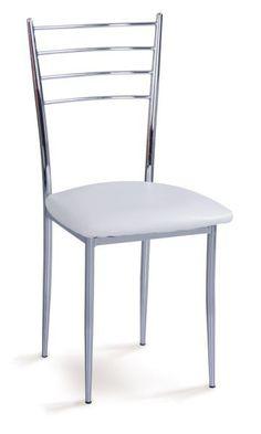 Jídelní židle VLASTA - Sconto Nábytek