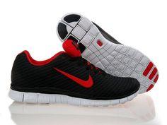 Nike Free 5.0 Homme,nike pas ch��res,free run chaussures - http://www.chasport.com/Nike-Free-5.0-Homme,nike-pas-ch��res,free-run-chaussures-31231.html