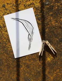 greengreen card grass herb herbs leaf leaves lino love nature pagan plant print sample simple stamp wild wildchild naturelove paganlove art besttry klaudiaakcilkis paganbeauty blackandwhite blackwhite creation flower flowers graphics linocut linoprint monochromatic monochrome naturalbeauty naturelover printing printmaking traditional traditionalart traditionalartwork naturelovers printset akcilkis flauteflaute