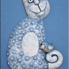 Zvěř Ceramic Pottery, Ceramic Art, Disney Characters, Fictional Characters, Cinderella, Sculpture, Disney Princess, Gallery, Clay