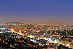 Google Image Result for http://www.icis.com/blogs/icis-chemicals-confidential/seoul%2520tower%2520and%2520skyline%2520seoul,%2520south%2520korea.jpg