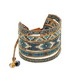 Embellished Bracelet  from MISHKY